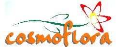 cosmoflora-logo